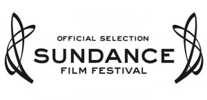 "January – ""Once"" premiers at Sundance"