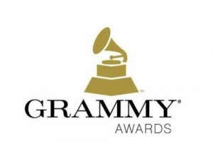December – GRAMMY Nomination