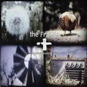 "June 1 – The Frames Release ""Breadcrumb Trail"""