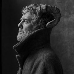 Glen Hansard Career Timeline