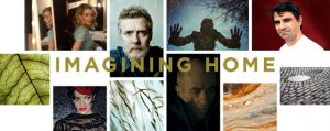 April 2 – Imagining Home at the National Concert Hall